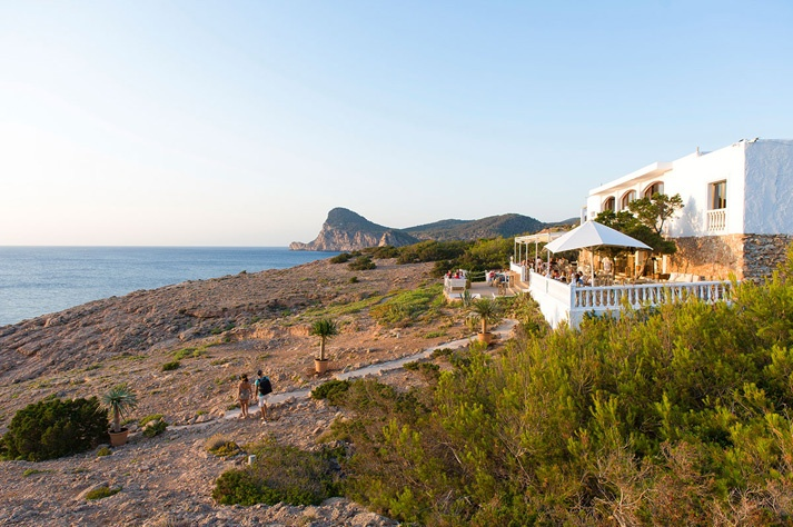 hostal la torre ibiza hotels open in winter