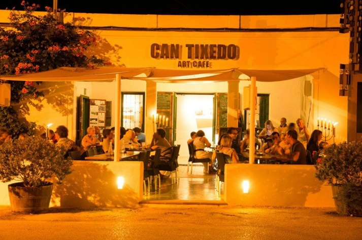 best roadside bars ibiza can tixedo
