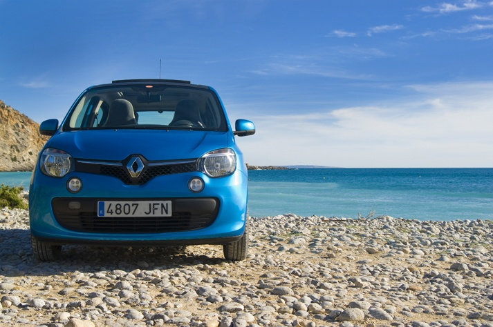 what to do in ibiza in june rent a car
