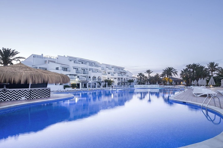 new hotels in Ibiza 2019